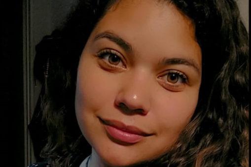 Jessica Blanco - Ventas Digitales