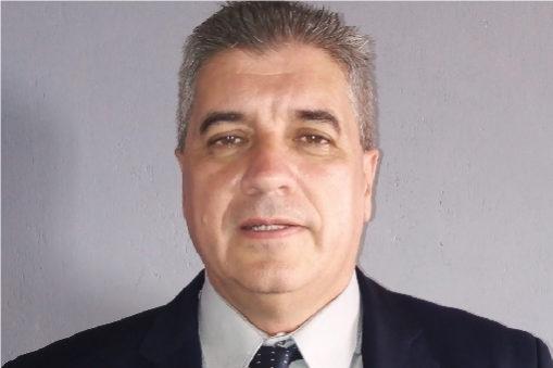 Alberto Antelich_Alberto