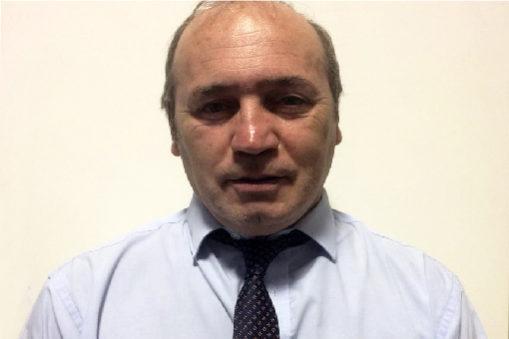 Javier Saenz1
