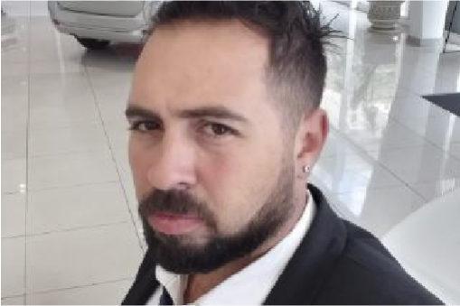 Leandro Conci_Conci Leandro